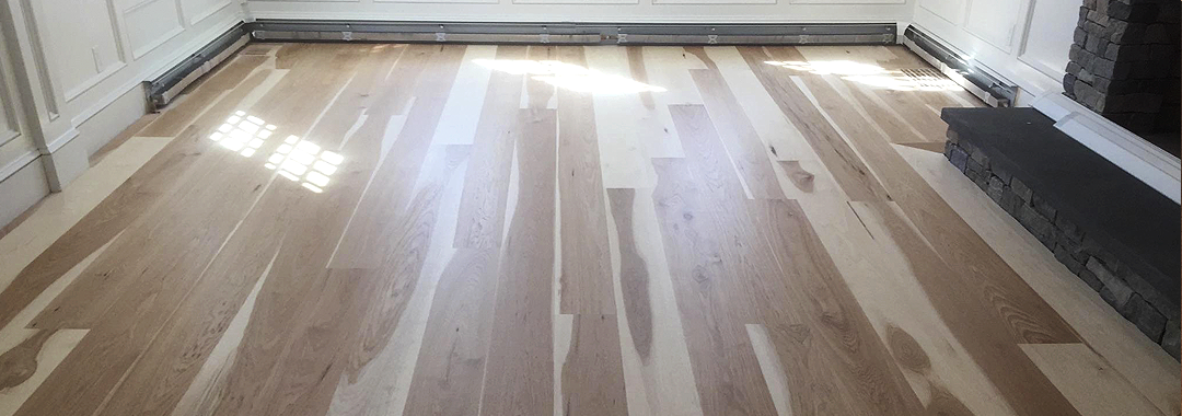 Custom Milled Wood Flooring Pathway Flooring Supply Kingston Ri